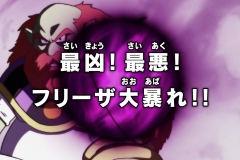 Dragon Ball Super Épisode 95 (22)