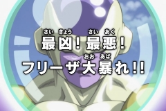 Dragon Ball Super Épisode 95 (23)