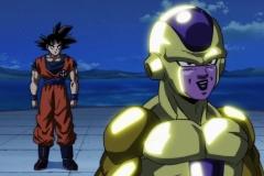 Dragon Ball Super Épisode 95 (14)