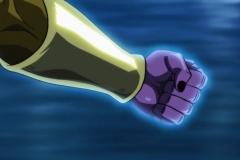 Dragon Ball Super Épisode 95 (24)