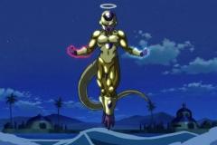 Dragon Ball Super Épisode 95 (26)