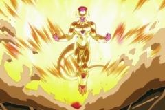 Dragon Ball Super Épisode 95 (27)