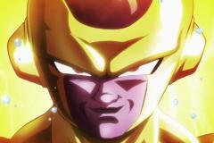 Dragon Ball Super Épisode 95 (28)