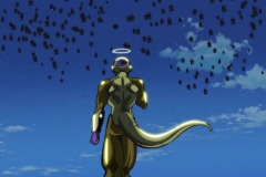 Dragon Ball Super Épisode 95 (3)