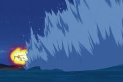 Dragon Ball Super Épisode 95 (31)