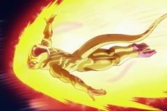 Dragon Ball Super Épisode 95 (32)