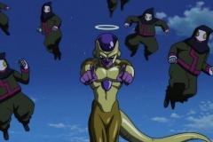 Dragon Ball Super Épisode 95 (35)
