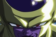 Dragon Ball Super Épisode 95 (37)