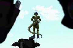 Dragon Ball Super Épisode 95 (49)