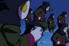 Dragon Ball Super Épisode 95 (5)