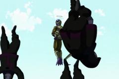 Dragon Ball Super Épisode 95 (50)