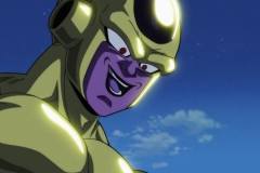 Dragon Ball Super Épisode 95 (52)