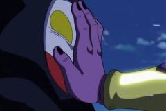 Dragon Ball Super Épisode 95 (58)