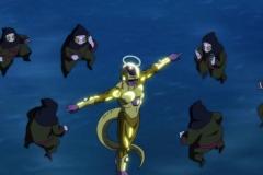 Dragon Ball Super Épisode 95 (64)