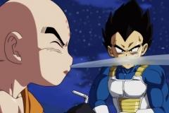 Dragon Ball Super Épisode 94 (10)