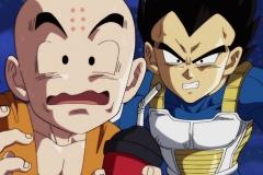 Dragon Ball Super Épisode 94 (11)