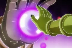 Dragon Ball Super Épisode 94 (16)
