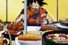 Dragon Ball Super Épisode 94 (2)
