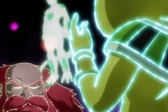 Dragon Ball Super Épisode 94 (24)