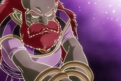 Dragon Ball Super Épisode 94 (27)