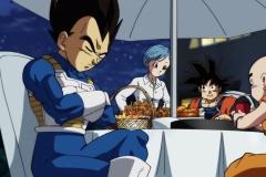Dragon Ball Super Épisode 94 (3)
