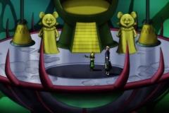 Dragon Ball Super Épisode 94 (32)