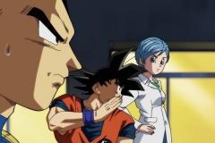 Dragon Ball Super Épisode 94 (39)