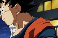 Dragon Ball Super Épisode 94 (4)