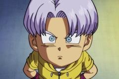Dragon Ball Super Épisode 94 (41)