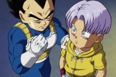 Dragon Ball Super Épisode 94 (43)