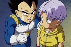 Dragon Ball Super Épisode 94 (44)
