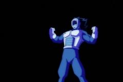 Dragon Ball Super Épisode 94 (46)
