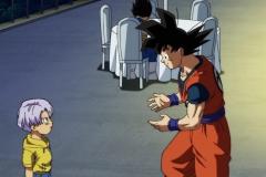 Dragon Ball Super Épisode 94 (47)