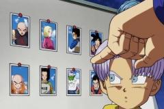 Dragon Ball Super Épisode 94 (48)
