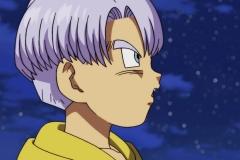 Dragon Ball Super Épisode 94 (49)