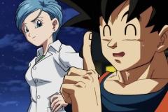 Dragon Ball Super Épisode 94 (5)