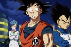 Dragon Ball Super Épisode 94 (55)