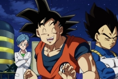 Dragon Ball Super Épisode 94 (56)