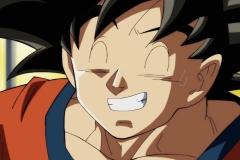 Dragon Ball Super Épisode 94 (9)