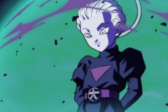 Dragon Ball Super Épisode 95 (289)
