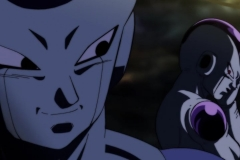 Dragon Ball Super Épisode 95 (291)