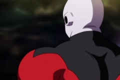 Dragon Ball Super Épisode 95 (295)