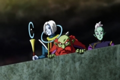 Dragon Ball Super Épisode 95 (304)