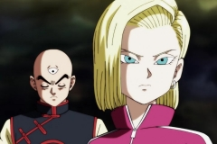 Dragon Ball Super Épisode 95 (310)