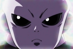 Dragon Ball Super Épisode 95 (316)