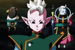 Dragon Ball Super Épisode 96 (1)