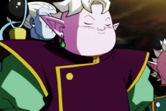 Dragon Ball Super Épisode 96 (10)