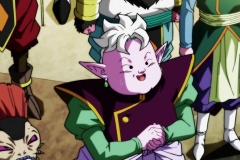 Dragon Ball Super Épisode 96 (11)