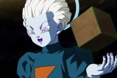 Dragon Ball Super Épisode 96 (12)