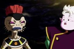 Dragon Ball Super Épisode 96 (18)